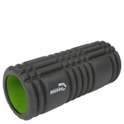 Mambo Max Hollow Foam Roller 33cm