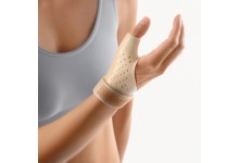 BORT SellaFix® N Metacarpus Splint randmeortoos