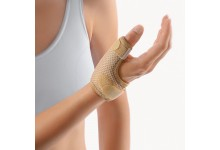 BORT SOFT Thumb Splint Short