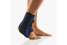 BORT Stabilo® Ankle Support