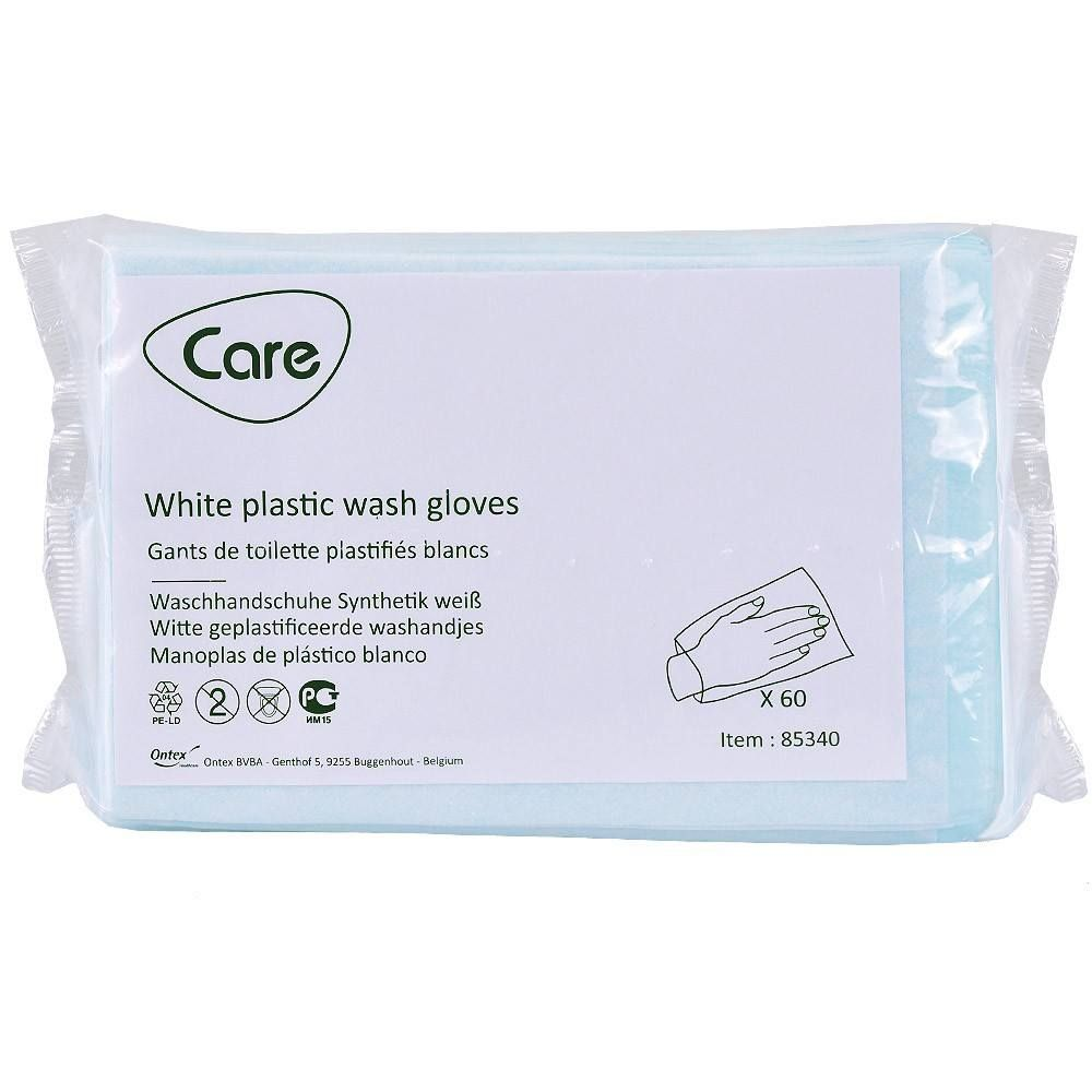 Care___whate_plastic_wash_glove__1548237730_886